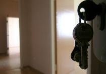 В Москве раскрыли аферу с квартирой, в которой нашли мумию