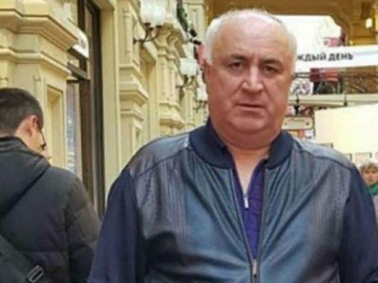 Почти три года тюрьмы получил дагестанский чиновник за взяточничество