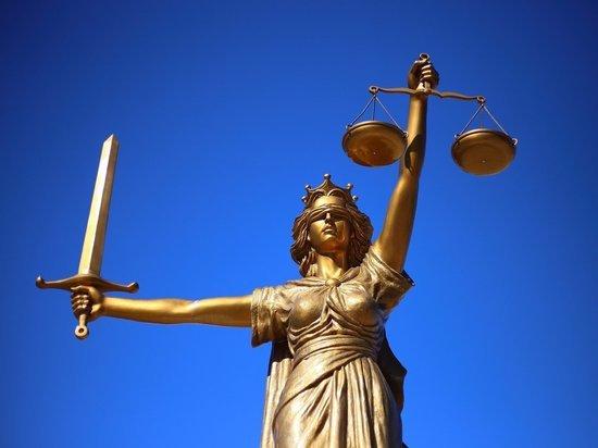 СУ СК: в Адыгее будут судить краснодарца, по вине которого на 32-летнего мужчину рухнул манипулятор