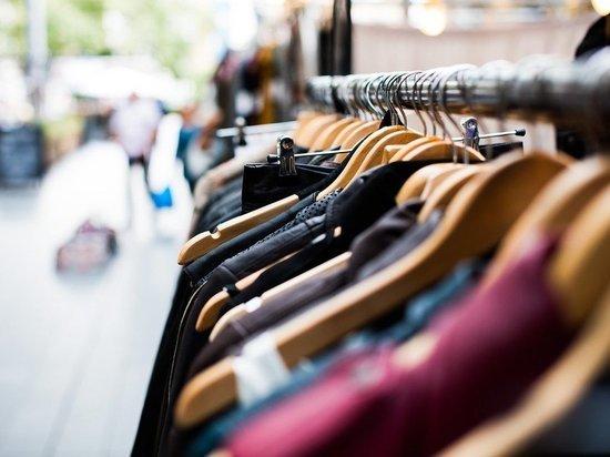 Жители Донецка признались, почему покупают одежду в секонд-хендах