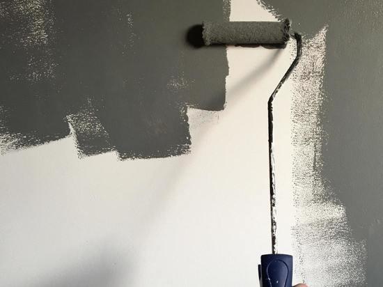 Псковское домоуправление предлагает жильцам скинуться на ремонт подъезда