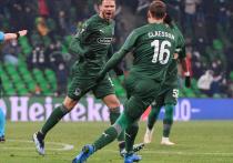 """""""Краснодар"""" проиграл на своем поле в первом матче плей-офф Лиги Европы, и это поражение оказалось вовсе не случайным. Обозреватель """"МК-Спорт"""" объясняет, почему."""