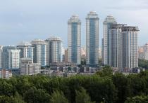 Глава ЦБ Эльвира Набиуллина вновь предупредила о рисках появления на ипотечном рынке долгового пузыря