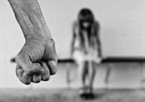 На круглом столе «МК» эксперты обсудили ситуацию с домашним насилием