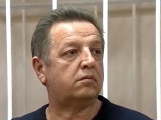 Андрей Уткин, по версии следствия, просил у бандитов помощи в личных делах