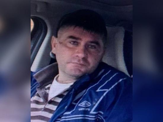 На Дону разыскивают мужчину,  сбежавшего из реабилитационного центра