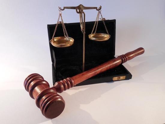 Бывшего начальника УФСИН Завьяловского района осудили в Удмуртии