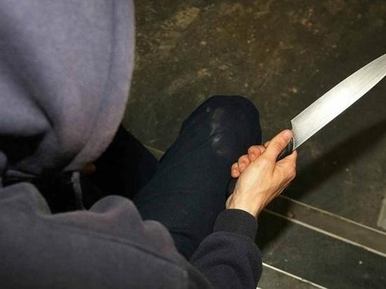Жителя Шахт подозревают в убийстве сына сожительницы