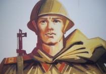 В Калужской области пересчитали защитников Отечества
