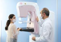 Медики обновили рекомендации по маммографии для женщин, недавно сделавших себе прививку от COVID-19. Как заметили врачи Intermountain Healthcare, на месте укола возникает воспалительная реакция и вследствие этого у многих женщин наблюдается увеличение лимфатических узлов.