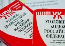 Волгоградский облсуд оставил под стражей экс-главу УФССП региона
