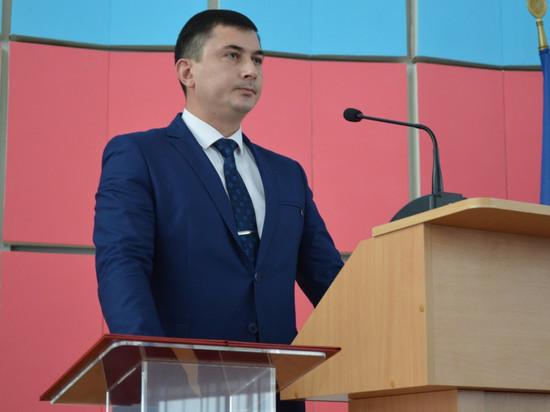 СМИ: на Кубани глава Щербиновского района опроверг информацию о своём задержании