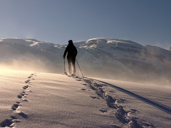 Чемпионат России по альпинизму в Томске соберет полсотни спортсменов