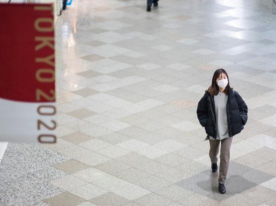 Мир замер в ожидании нового штамма коронавируса из Японии