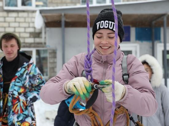 Сахалинские подростки попробуют выжить в Сочи