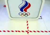 Слово «Россия» будет на Олимпиадах: у нас ликуют, в мире недоумевают