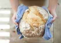 Разговоры об опасности употребления в пищу хлеба не прекращаются