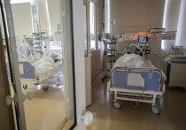 Использовать в реабилитации пациентов, тяжело переболевших коронавирусом, гормоны удовольствия начали учёные Кубанского государственного медицинского университета