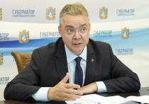 Губернатор потребовал контроля на воде после трагедии в Буденновске