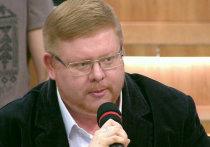 Московские политологи оценили фильм об оппозиции Тувы
