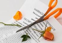 Кардашьян и Уэст разводятся