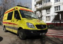 Видеопослание записал 36-летний москвич, трагически погибший от удара током 19 февраля