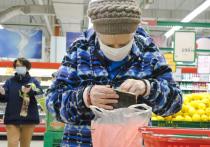 Россиянам готовят новую систему накопительной пенсии