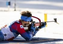 Ура! Свершилось! Сборная России по биатлону добыла первую медаль на чемпионате мира-2021 в Поклюке. В мужской эстафете наши биатлонисты натерпелись, но забрали бронзу. «МК-Спорт» подвел итоги гонки.
