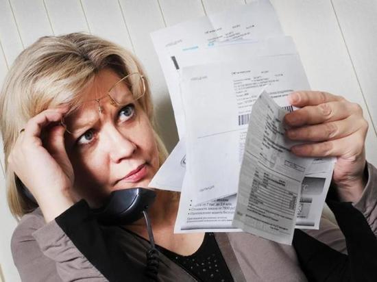 Костромской департамент госрегулирования тарифов объяснил причины заоблачных счетов ЖКХ