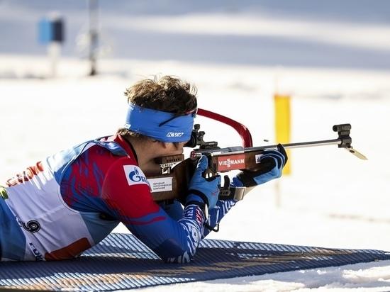 Волевая бронза: мужская сборная России добыла первую медаль ЧМ-2021