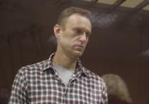 Бабушкинский суд Москвы только что огласил Алексею Навальному обвинительный приговор по делу о клевете на ветерана