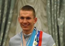 Российского лыжника Большунова сравнили с обезьяной