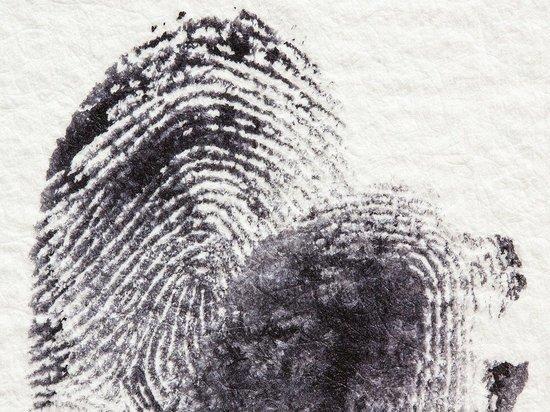 МВД предложило увеличить срок хранения в базах отпечатков пальцев