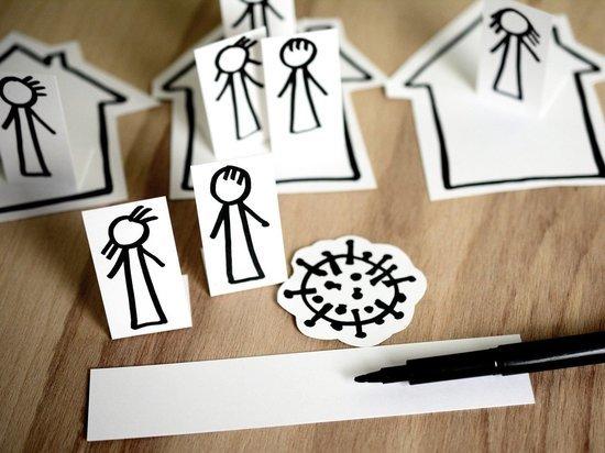 Обобщенное понятие «постковидный синдром» обретает все более конкретные очертания