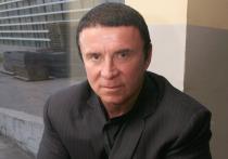Внебрачный сын Кашпировского обратился в суд для встречи с отцом