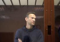 Приговор Навальному по делу о клевете на ветерана Игната Артеменко лежит не в юридической плоскости