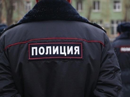 Пропавший житель калмыцкой столицы  найден живым и доставлен домой