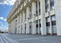 Эксперты АПЭК оценили эффективность управления в Тульской области