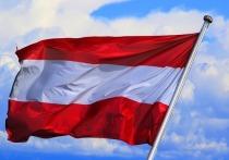 Австрия выступила против чрезмерных санкций в отношении России