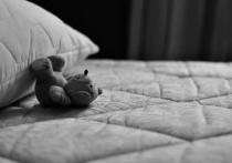 В Москве 36-летняя женщина задушила свою 11-летнюю дочь и трехлетнего сына, после чего пыталась покончить с собой