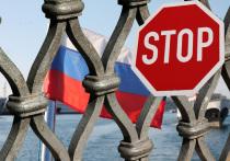 Польские сенаторы недовольны действиями российских властей