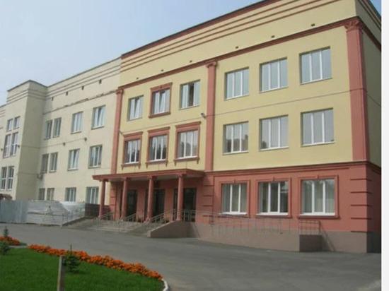 """Новую школу построят в Ижевске в мкрн-е """"Столичный"""""""