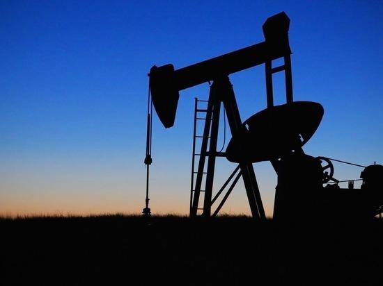 Эксперты: весной цена «черного золота» может опуститься ниже $60