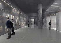 Пандемия меняет мир, и музейная среда, как и любая другая, подстраивается под новые правила жизни