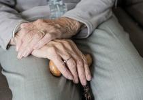 В России могут вернуть прежний пенсионный возраст – правда, не всем пожилым, а лишь жителям Севера и Дальнего Востока