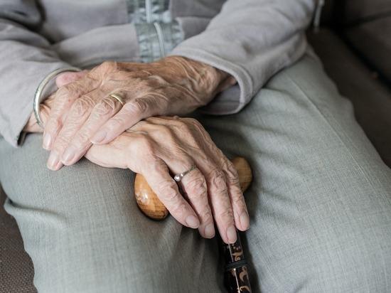 Снижение пенсионного возраста начнут с Дальнего Востока: эксперты оценили идею