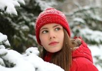 В Кирове вся неделя будет морозной. Температура упадет до минус 40