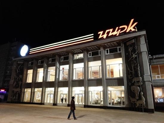 Панков обещает саратовскому министру место в цирке