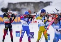 Мужской масс-старт закрыл программу чемпионата мира-2021 по биатлону в Поклюке. От России выступали четыре биатлониста, которые не смогли войти в топ-8. «МК-Спорт» подвел итоги гонки.