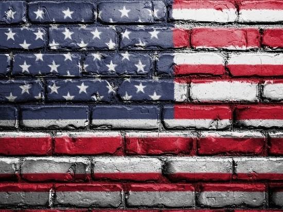 """США подготовят ответ на """"российскую атаку"""" против SolarWinds"""